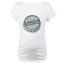 epic trail 2c Shirt