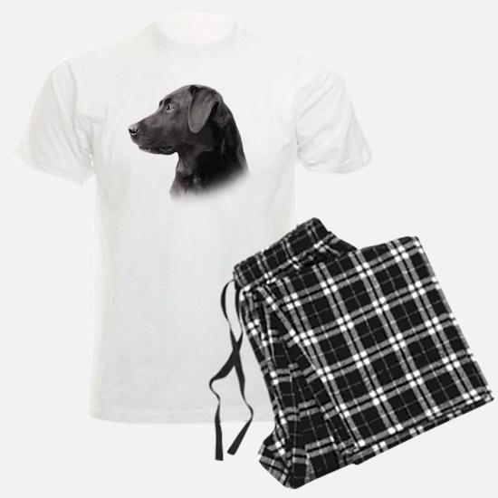 portrait7 pajamas