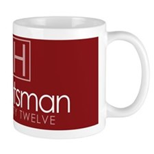 2-25x2-25_huntsman_01 Mug
