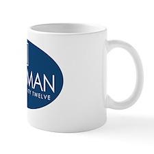 5x3oval_huntsman_05 Mug