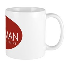 5x3oval_huntsman_06 Mug