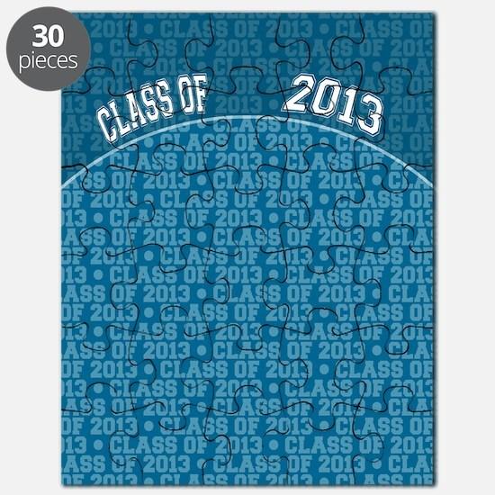 flip_flops_class_of_2013 Puzzle