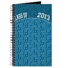 flip_flops_class_of_2013 Journal