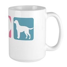 peacedogs2 Mug