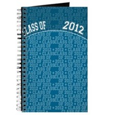 flip_flops_class_of_2012 Journal