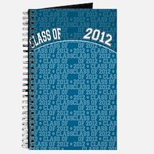 flip_flops_class_of_2012 Journal