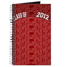 flip_flops_class_of_2012_red Journal