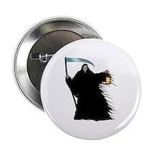 Death Button