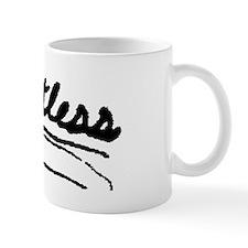 hae Mug