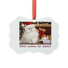 cookies_t Ornament