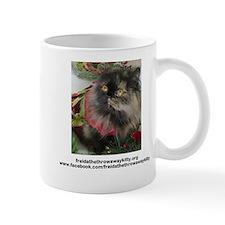 Not forgotten Mug