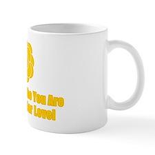 despise Mug