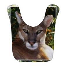 Florida Panther 820 Bib