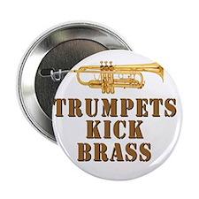 "trumpetskickbrass_2_smalls 2.25"" Button"