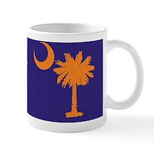 purple_tiger_flip_flops Mug
