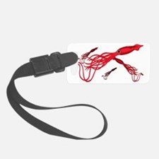 Giant_Squid_3_Multiple Luggage Tag