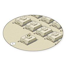 mousepad-00001 Decal