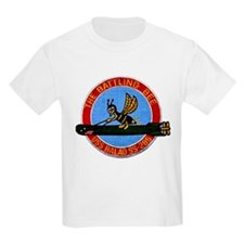 USS BALAO Kids T-Shirt