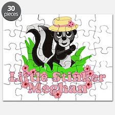 meghan-g-stinker Puzzle