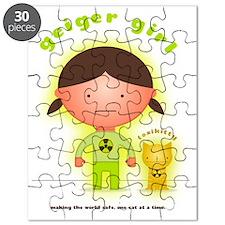 darlene_geigergirl1 Puzzle