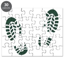 hike2 Puzzle