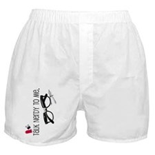 talknerdy-mp-more-vert Boxer Shorts