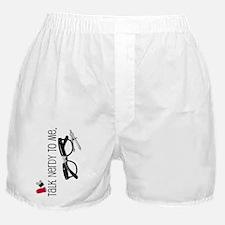 talknerdy-mp-more-vert Boxer Shorts