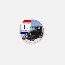 LincolnHighway-C10trans Mini Button
