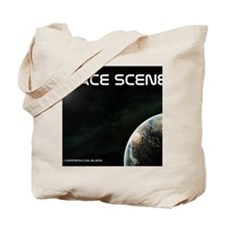 Calendar Cover 01 Tote Bag