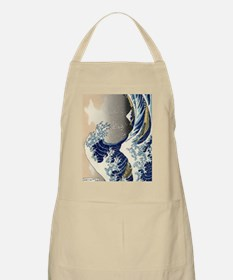 great_wave_h_ipad2_case Apron