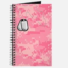 Camo_flip_flops_PinkTags Journal