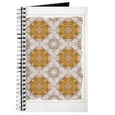 Kscope_knittingTweed_card Journal