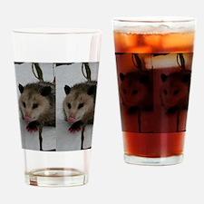 PO10.526x12.885(203) Drinking Glass