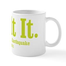 IFeltIt Mug