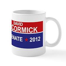 2012_david_mccormick_bs Mug