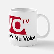 nuvo-logo-red187_tag Mug