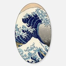 great_wave_v_ipad2_case Decal