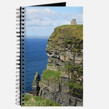 Ireland 01 text Journal