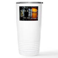 Snares! Travel Mug