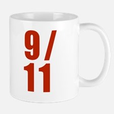 9-11-september-2001-dark Mug