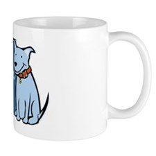 dogisfriendly Mug