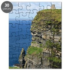 Ireland 01 no text Puzzle