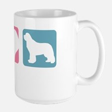 peacedogs2 Ceramic Mugs