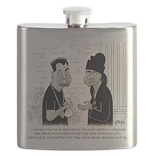 DrugDeal_450 Flask
