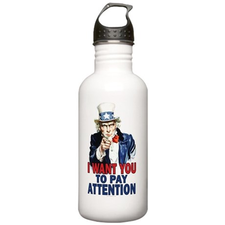 23x35_print_LG_pay_att Stainless Water Bottle 1.0L