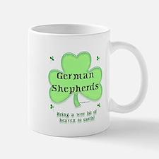 GSD Heaven Mug