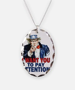 16x20_print_SM_pay_attention Necklace