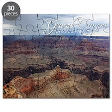 calendar_06b Puzzle
