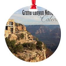 calendar_01 Ornament