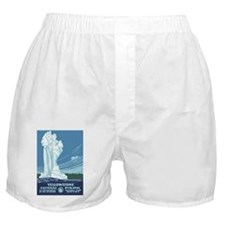 23x35_print_LG_poster_yellowstone Boxer Shorts